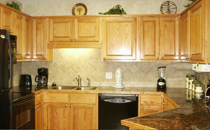 """The Maynard Woodworking team has an amazing eye for kitchen cabinets design, detail, and function. They have the ability to create a space that adapts to the individual cooking and entertaining styles of the whole family."""